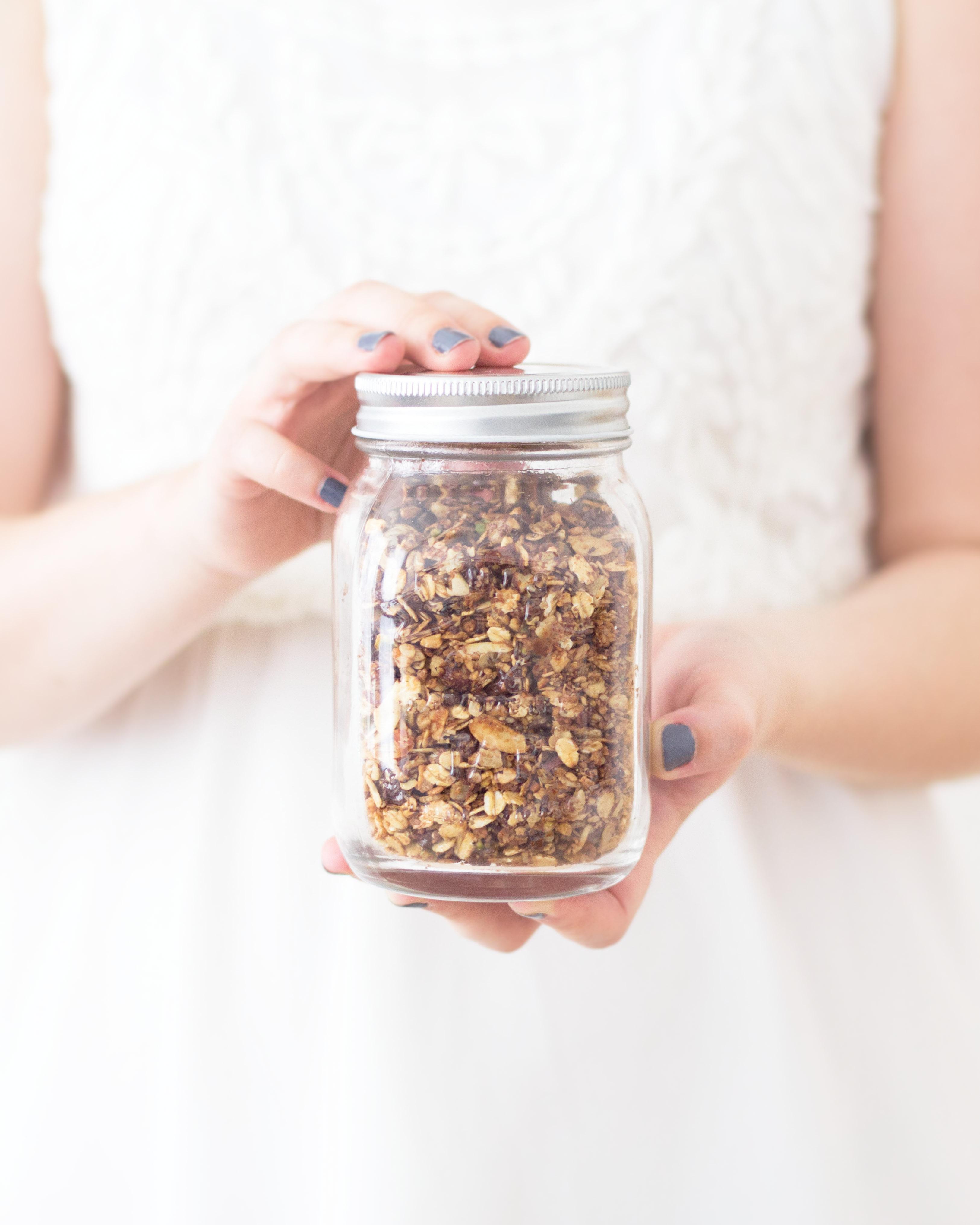 Recette granola carnet de printemps-9