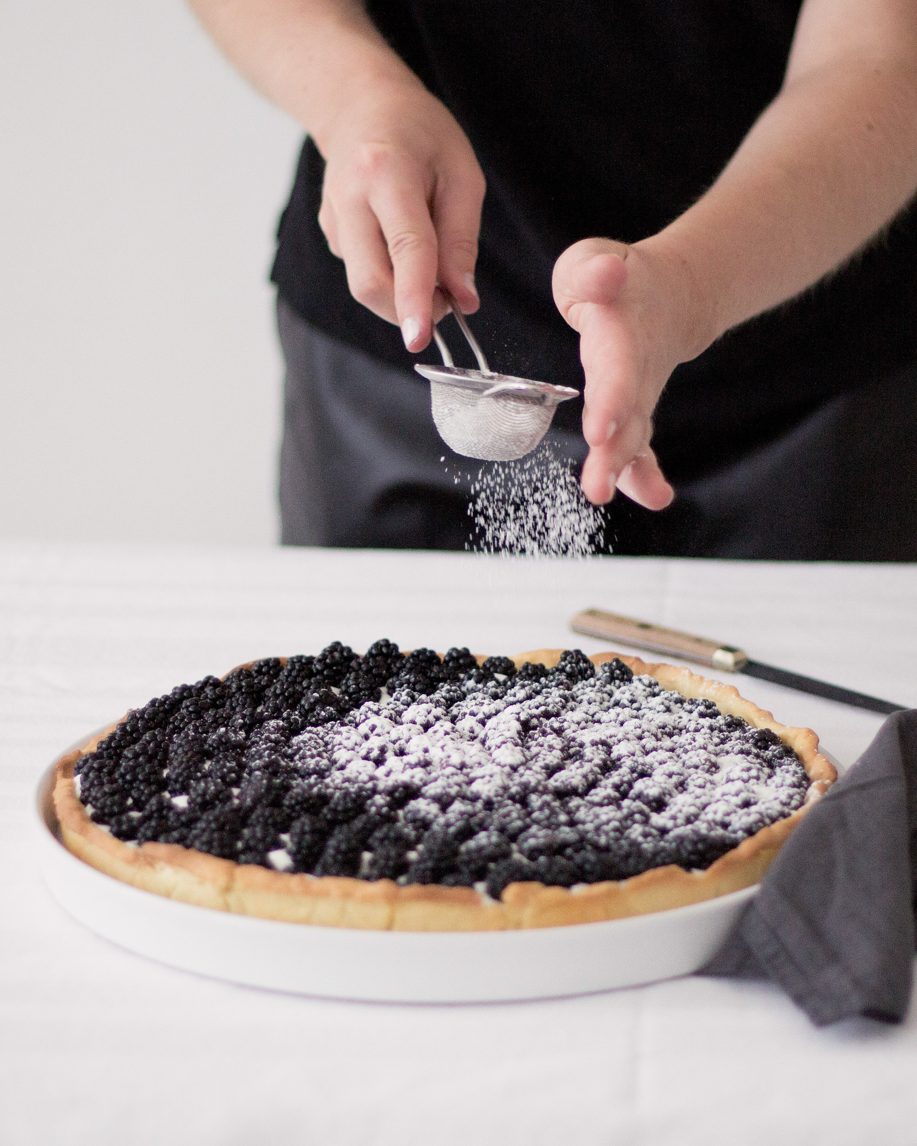 tarte mures et mascarpone (6)